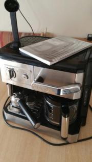 kaffee espressomaschinen in herrenberg gebraucht und neu kaufen. Black Bedroom Furniture Sets. Home Design Ideas