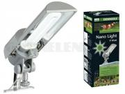Dennerle Nano Lampe