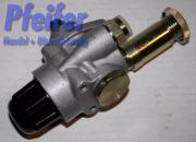 Dieselpumpe Multicar M24,