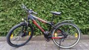 Dirt-Bike Scott/