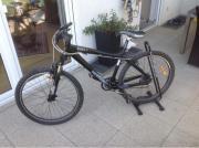 Dirtbike Wheeler buddy