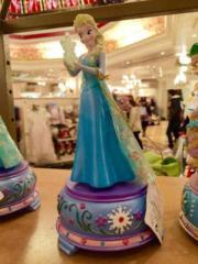Disney Eiskönigin Elsa