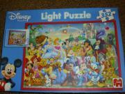 Disney-Magic-Puzzle