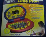 Diverse Kinderlerncomputer ab
