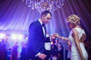 DJ Dance Sound Sie planen eine Party, wollen heiraten oder einfach Ihren Geburtstag feiern und suchen einen zuverlässigen und kompetenten DJ? Dann sind Sie bei DJ ...  D-16816Neuruppin Heute, 11:14 Uhr, Neuruppin - DJ Dance Sound Sie planen eine Party, wollen heiraten oder einfach Ihren Geburtstag feiern und suchen einen zuverlässigen und kompetenten DJ? Dann sind Sie bei DJ