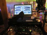 DJ für Familienfeiern