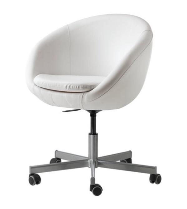Ikea Kleiderschrank Falttüren ~ drehstuhl skruvsta ikea verkaufe meinen drehstuhl von ikea in der