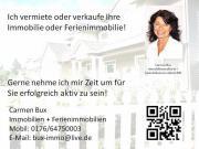 DRINGEND GESUCHT! Karlsdorf-