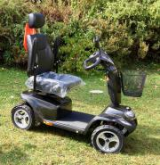 Drive Elektromobil / Scooter