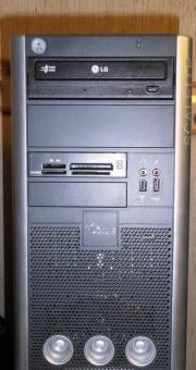 DualCore-PC 2x