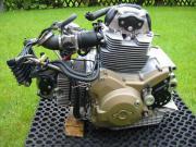 Ducati Hyper 1100