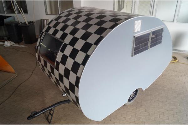 d bener ei w rdig 301 2 kultwohnwagen kleinanzeigen aus. Black Bedroom Furniture Sets. Home Design Ideas