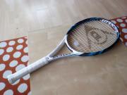 DUNLOP Tennisschläger Apex Pro 265 (265g) Da ich einen neuen und etwas schwerer Tennisschläger bekommen habe, verkaufe ich diesen Dunlop Apex Pro. Der Zustand ist wirklich wie neu, da ich mit ... 50,- D-76133Karlsruhe Innenstadt Heute, 17:04 Uhr, Karlsruh - DUNLOP Tennisschläger Apex Pro 265 (265g) Da ich einen neuen und etwas schwerer Tennisschläger bekommen habe, verkaufe ich diesen Dunlop Apex Pro. Der Zustand ist wirklich wie neu, da ich mit