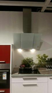 dunstabzugshaube kopffrei kaufen gebraucht und g nstig. Black Bedroom Furniture Sets. Home Design Ideas