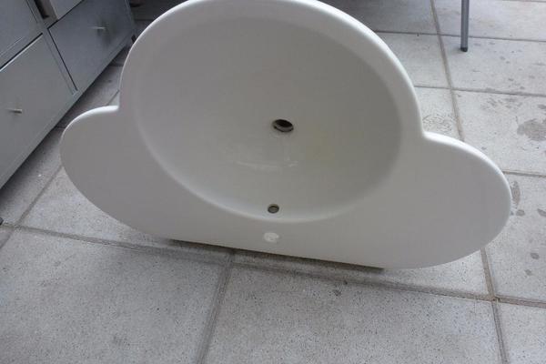 Duravit waschbecken gebraucht kaufen nur 2 st bis 60 g nstiger - Waschbecken gebraucht ...