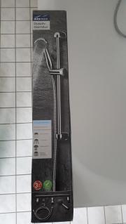 dusch garnitur