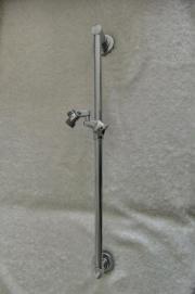 Duschstange 58 cm