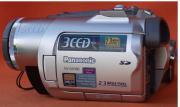 Dv Videocamcorder
