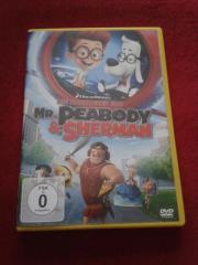 DVD-FILM -DIE
