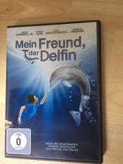 DVD: Mein Freund
