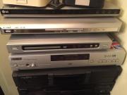DVD Player 4