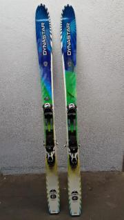 Dynastar ski kaufen