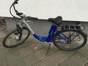 E-Bike 36