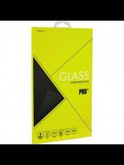 Echtglas Displayschutzglas für