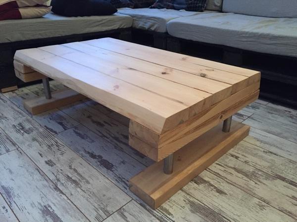 70 couchtisch neu und gebraucht kaufen bei. Black Bedroom Furniture Sets. Home Design Ideas
