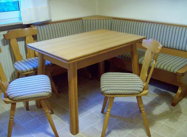 truhen eckbank neu und gebraucht kaufen bei. Black Bedroom Furniture Sets. Home Design Ideas