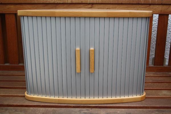 gedeckter tisch m bel wohnen heilbronn neckar gebraucht kaufen. Black Bedroom Furniture Sets. Home Design Ideas
