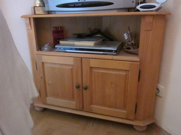 couchtisch landhausstil gebraucht raum und m beldesign inspiration. Black Bedroom Furniture Sets. Home Design Ideas