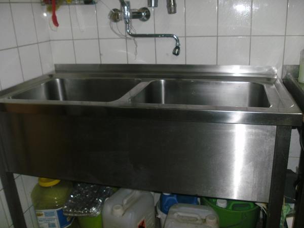 spülen Kleinanzeigen  Immobilien, Büro & Geschäft  dhd24com ~ Geschirrspülmaschine Wasseranschluss