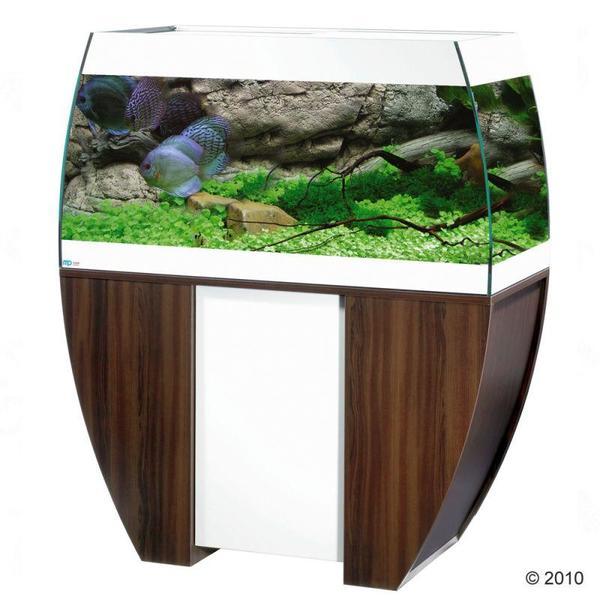 eheim mp scubabay 270 inkl fische in mannheim fische aquaristik kaufen und verkaufen ber. Black Bedroom Furniture Sets. Home Design Ideas