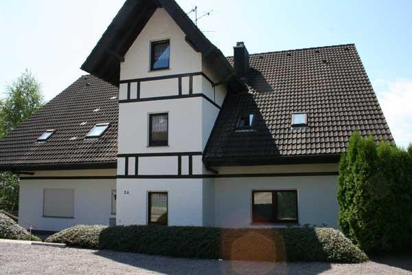 eigentumswohnung in oberbr nd b eisenbach schwarzwald eigentumswohnungen 2 zimmer kaufen. Black Bedroom Furniture Sets. Home Design Ideas