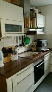 Einbauküche CARLA Top