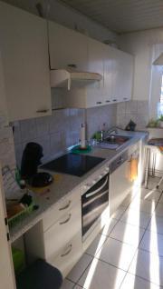 Einbauküche mit E-