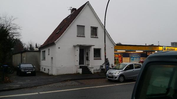 Einfamilien Haus in Celle 1 Familien Häuser kaufen und
