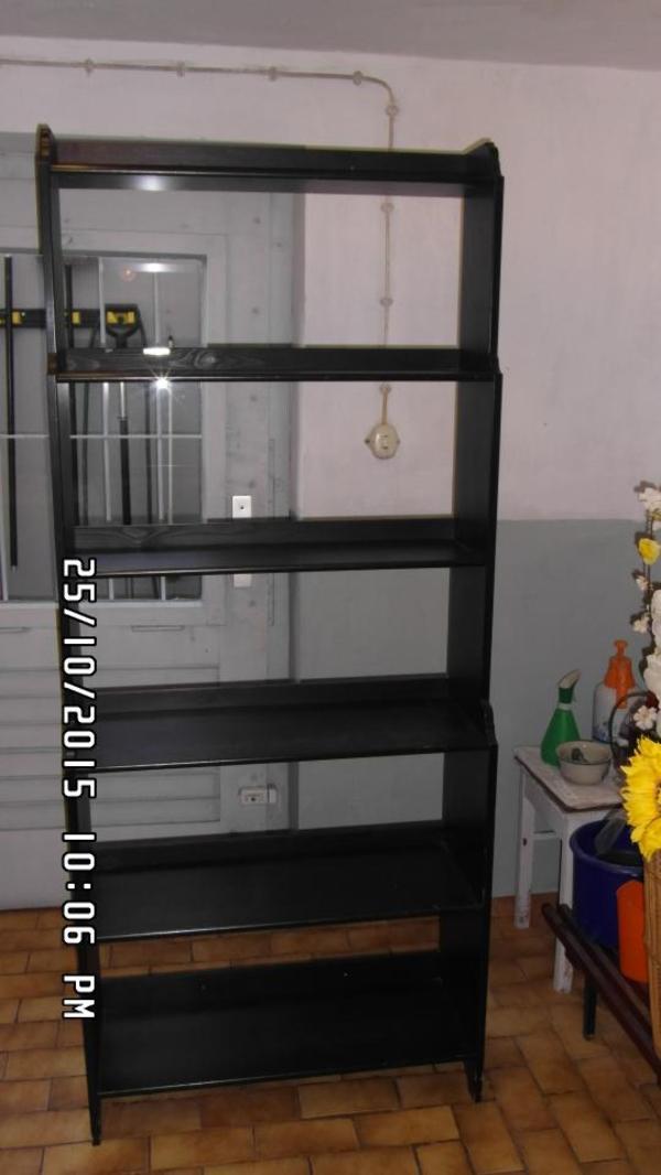 einrichtung f r friseursalon in frankfurt alles m gliche kaufen und verkaufen ber private. Black Bedroom Furniture Sets. Home Design Ideas