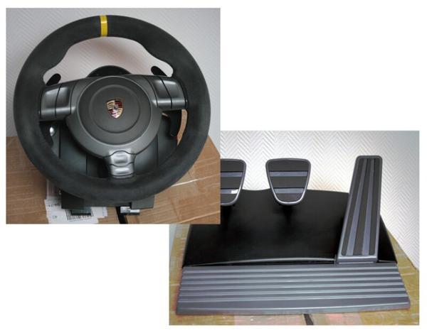 porsche 911 gt3 kaufen gebraucht und g nstig. Black Bedroom Furniture Sets. Home Design Ideas