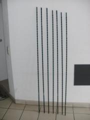 Eisenstangen