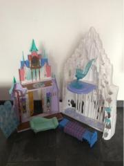 elsa kinder baby spielzeug g nstige angebote finden. Black Bedroom Furniture Sets. Home Design Ideas