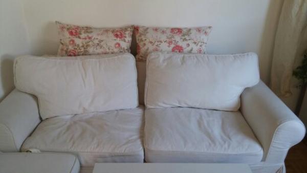 komplett einrichtungen m bel wohnen augsburg gebraucht kaufen. Black Bedroom Furniture Sets. Home Design Ideas