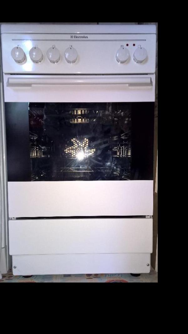 elektro standherd in ginsheim gustavsburg k chenherde grill mikrowelle kaufen und verkaufen. Black Bedroom Furniture Sets. Home Design Ideas