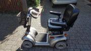 Elektromobil B&B