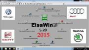 ElsaWin 5.20