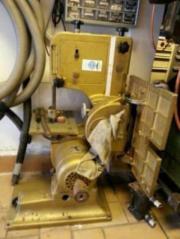 Emcostar LCY - 308