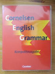 Englischbuch 7.Klasse
