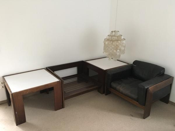 designklassiker sessel kaufen gebraucht und g nstig. Black Bedroom Furniture Sets. Home Design Ideas