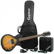 epiphone Le Gitarren